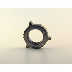 Ecrou fixation grille arriere pour ventilateur CHARLY LITTLE/FLOOR