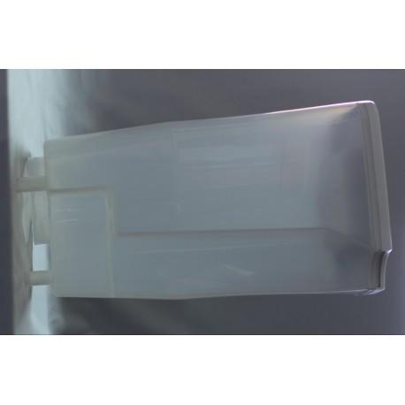 Reservoir eau 1 a 5 - blanc pour humidificateur EVA