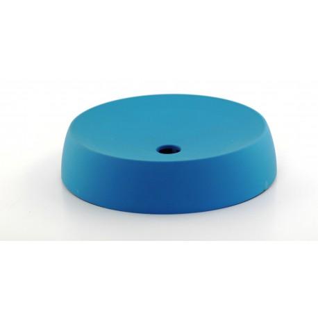 Carter superieur - bleu pour humidificateur JASMINE