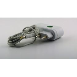 Adaptateur blanc pour humidificateur JASMINE