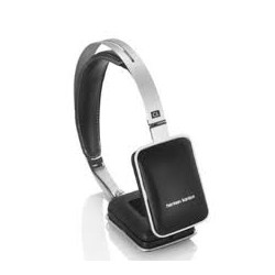 Coussinet Harman Kardon CL