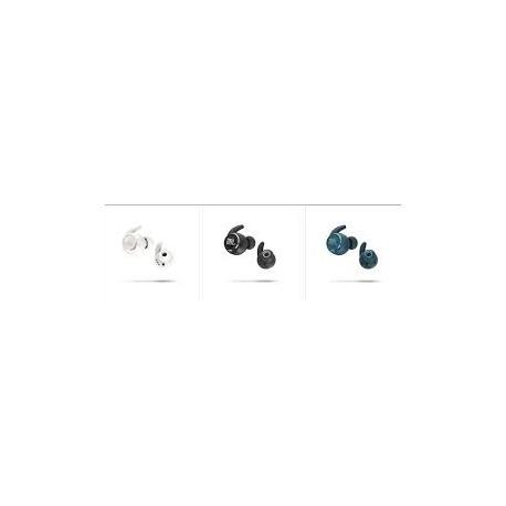 Auricular izquierdo JBL Reflect Mini NC Tws