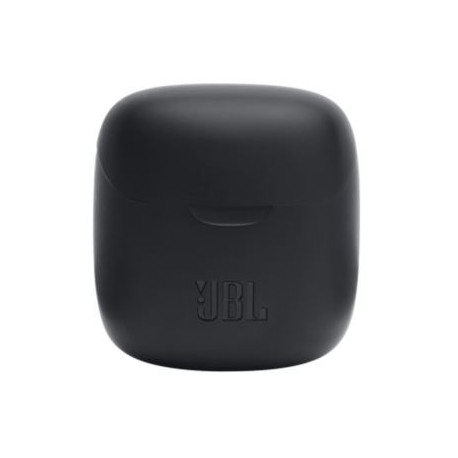 Chargeur JBL Tune 225 TWS