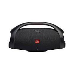 Haut parleur (woofer) JBL Boombox 2 (R19-4)