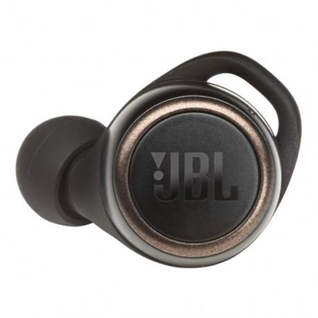 Ecouteur Gauche JBL Live 300 Tws