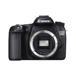 Cover assy battery Canon EOS 70D