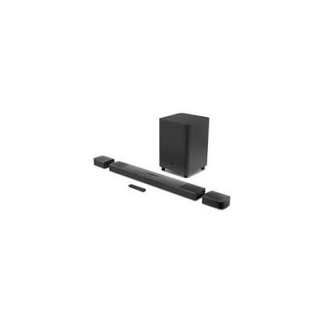 Télécommande JBL Bar 9.1