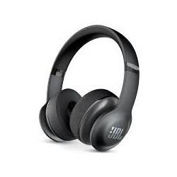 Câble audio noir JBL Everest Elite 300 / 700 (R24-1)