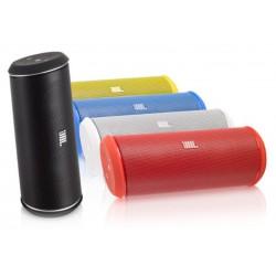 Haut parleur JBL Flip 2 - TL