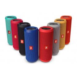 Batterie JBL Flip 3 - ND