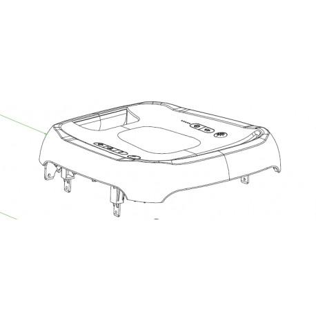 Upper casing JBL Partybox 300