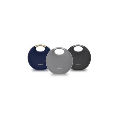 Batterie Harman Kardon Onyx Studio 5 (R20-4)