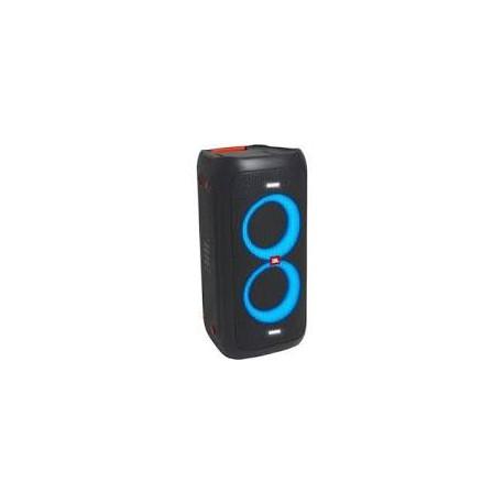 Haut parleur (woofer) JBL Partybox 100