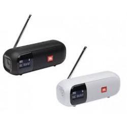 Antenne FM JBL Tuner 2 (R18-4)