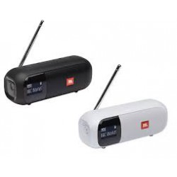 Sintonizador JBL Antena FM Tuner 2