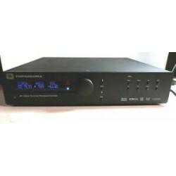 Télécommande JBL AV1 Performance