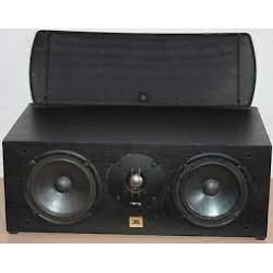 Haut parleur (tweeter) JBL TI-100