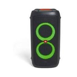 Pied caoutchouc orange JBL Partybox 100 (R24-5)