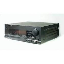 Remote control Harman Kardon AVR18 RDS