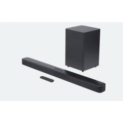 Télécommande JBL Bar 2.1 Deep Bass (R23-6)