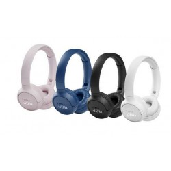 Coussinets JBL Tune 510 - Tune 570 BT