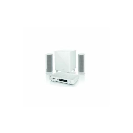Satellite Blanc Harman Kardon HK TS60