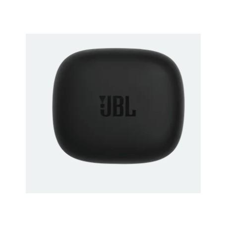 Chargeur JBL Live Pro TWS
