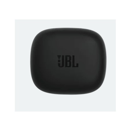 Charging case JBL Live Pro TWS