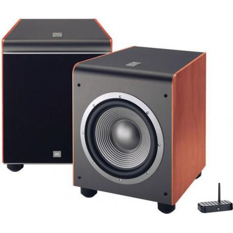 Haut parleur (woofer) JBL ES250 P et ES250 PW