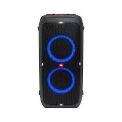 Clavier 2 JBL Partybox 310