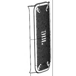 Carter latéral (Jbl) JBL Partybox 310