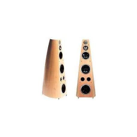 Haut parleur (woofer) JBL TI10K