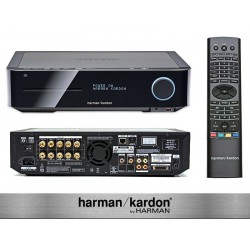 HARMAN KARDON REMOTE BDS 5 ET BDS 2