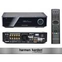 Télécommande Harman/kardon BDS2 / BDS5 (R23-1)