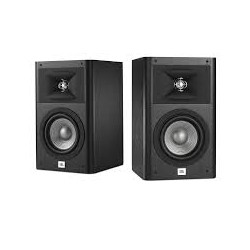 Haut parleur (woofer) JBL STUDIO 180 - STUDIO 230 et ES30