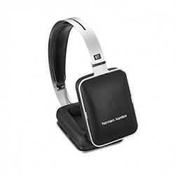 Coussinet noir Harman/kardon BT