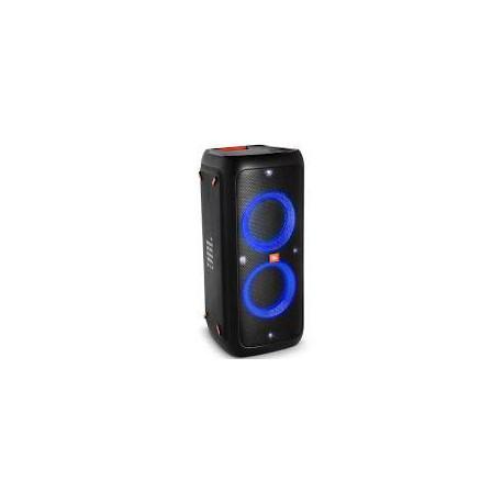 Batterie JBL Partybox 310