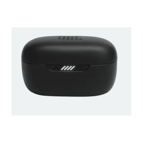 Embout silicone JBL Live Free NC Tws