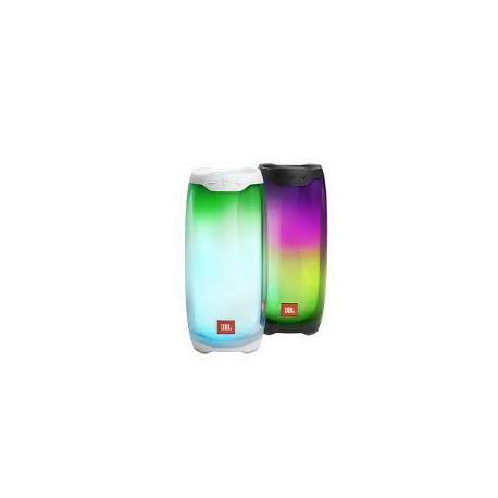 Coque transparente JBL Pulse 4 - ND