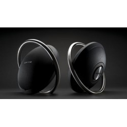 BATTERIE HARMAN KARDON ONYX