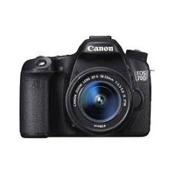 Verre de visée Canon EOS 70D