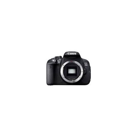 Cover assy battery Canon EOS 700D