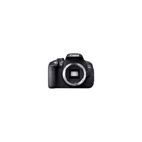 Porte Batterie Canon EOS 700D