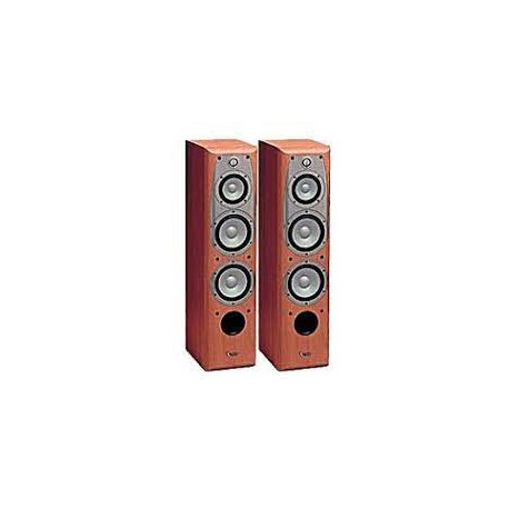 Speaker (tweeter) Infinity Alpha 40 - 50 - Kappa CTR