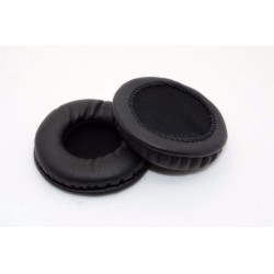 CUSHION JBL E40 BT BLACK