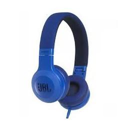 CABLE AUDIO BLEU E35/E45BT/E55