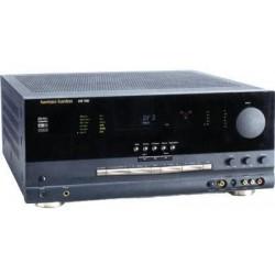 Télécommande Harman/kardon AVR7500 - AVR5000 - AVR5500
