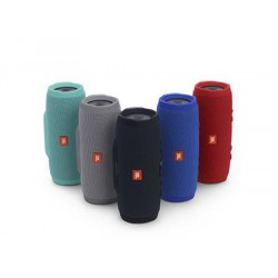 Grille JBL Charge 3