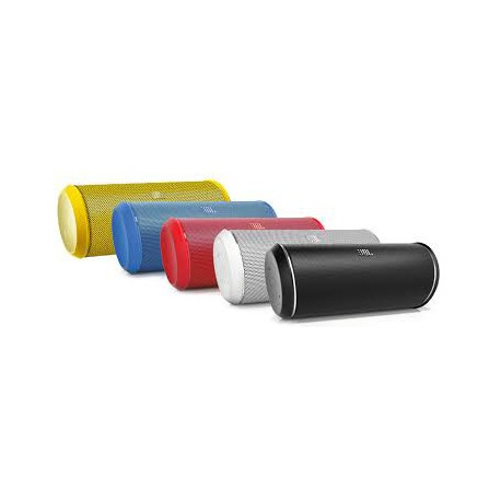 Prise USB pour JBL FLIP II