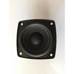 Haut parleur (woofer) JBL Xtreme (R18-1)